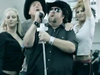 Colt Ford - Hip-Hop In A Honky Tonk