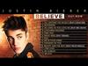 Justin Bieber - Believe' (Album Sampler) - OUT NOW