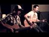 Backstreet Boys - I Want It That Way (Boyce Avenue acoustic cover) on iTunes