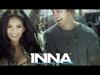 INNA - Crazy Sexy Wild (Acoustic radio version)