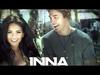 INNA - Tu si Eu (Acoustic radio version)