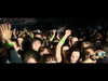 Kasabian - Fire (Live At The O2)