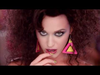 Katy Perry - #Certified, Pt. 10: Last Friday Night (TGIF) (Kat...
