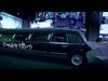 CLUB DOGO - ERBA DEL DIAVOLO - VIDEO UFFICIALE (feat. DATURA)
