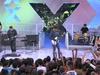 Fresno - Eu Sei (ao vivo no TV Xuxa, 16/06/2012)