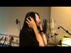 ANGGUN - Echo (You and I) // TV presentation