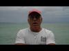 Jimmy Buffett - Text haiti to 90999 to donate $10 to Haiti Relief