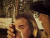 Korpiklaani - The Steel