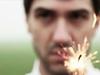 Dino Fumaretto - Mente spostata
