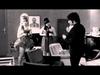 Dionysos - June Carter en Slim