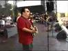 Los Lobos - Chuco's Cumbia at Austin City Limits 2006