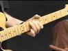 Los Lobos - The Town Live at Austin City Limits Festival 06