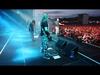 Sabaton - Metaltown 2012
