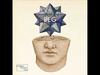 Bombay Bicycle Club - Beg' On Radio 1 (Zane Lowe)