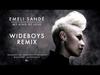 Emeli Sandé - My Kind of Love (Wideboys Remix)
