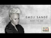 Emeli Sande - Next To Me In Bed Remix