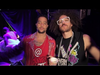 LMFAO - Tour Exposed: Sorry For Party Rocking