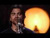 Juanes - Volverte A Ver (Acoustic Live)