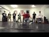 Far East Movement - Dirty Bass Boombox Sessions (Dirty Bass Dance Technical I...