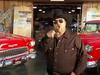 Colt Ford - Buck 'Em
