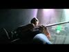 Molotov - Gimme Tha Power (En Vivo Desde Rusia)