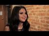 Selena Gomez - GO Shows: Hit The Lights