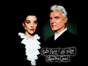 David Byrne & St. Vincent - Weekend In The Dust