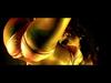 Big KRIT - Money On The Floor (Explicit)