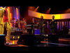 Jimmy Cliff - One More (Live On Later...With Jools Holland, 2012)