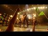 Juanes - Nada Valgo Sin Tu Amor / A Dios Le Pido (Premios Juventud...