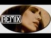 MELISSA MARS - AND I HATE YOU - Remix ALEX KID