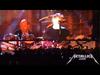 Metallica - Fight Fire With Fire (Live - Nickelsdorf, Austria) - MetOnTour