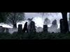 Machine Head - Darkness Within