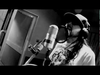 Korn - Chaos Lives In Everything' live - BBC Radio 1 Rock Show