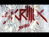 SKRILLEX - RIGHT ON TIME (12TH PLANET & KILL THE NOISE)