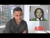 Frankie J - ASK:REPLY (Angela)