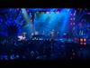 Frankie J - Tienes Que Creer En Mi (Premios Juventud 2012)