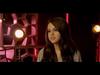Selena Gomez - #Certified, Pt. 2: Selena On Making s