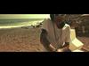 CLUB DOGO - PES - VIDEO UFFICIALE (feat. GIULIANO PALMA)