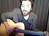 Bob Schneider - The Things She Does for Strangers (Live On StageIt)