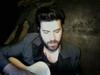 Bob Schneider - Lorena Live on StageIt