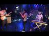 Foxy Shazam - Dangerous Man (Live)