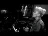 Emeli Sandé - Every Teardrop Is a Waterfall (1 Mic, 1 Take)