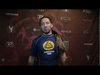 Five Finger Death Punch - Backstage / Training Day with Zoltan Bathory