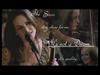 Sharon Corr - It's Not a Dream (live)