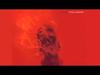 T. Mills - KU$.H. (feat. Smoke Dza)
