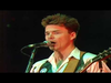 Big Country - Fields Of Fire (LIVE)