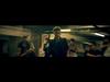 Justin Bieber - As Long As You Love Me (feat. Big Sean)