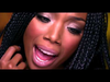 Brandy - Put It Down (feat. Chris Brown)