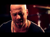 Daughtry - GO Shows: Outta My Head